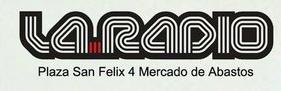 Club La Radio