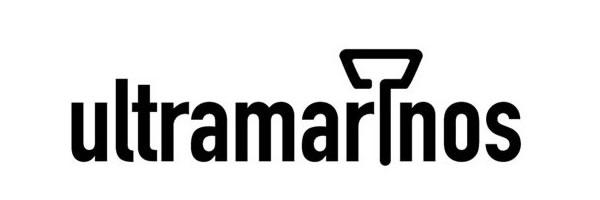 Ultramarinos_SantiagoCompostela_600
