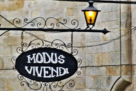 modus_vivendi