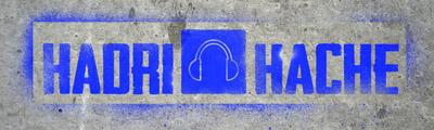 hadri hache_400