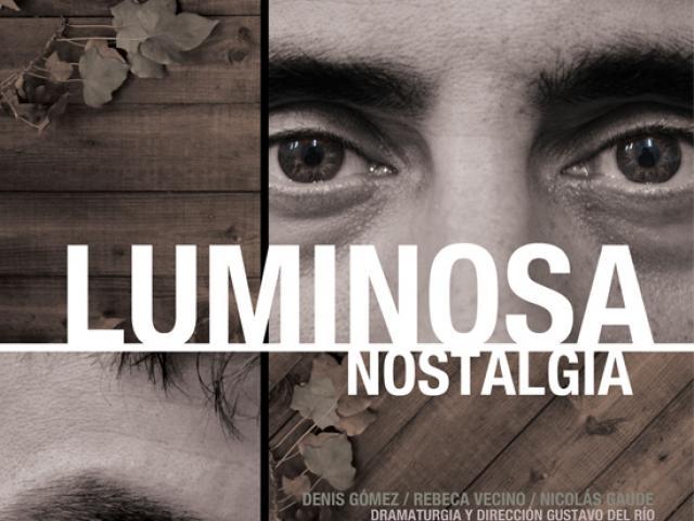 LUMINOSA