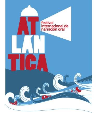 festival_atlantica (1)