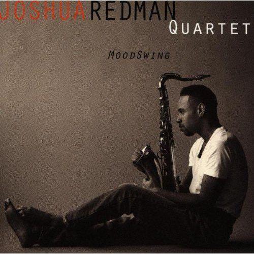 1299973661_joshua-redman-quartet-moodswing