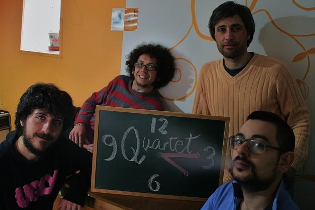 4-15-QUARTET-624x417