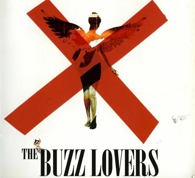 buzzlovers