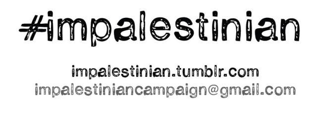 palestinan