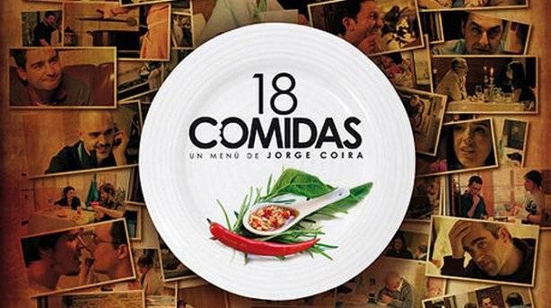 18-comidas-cartel_1