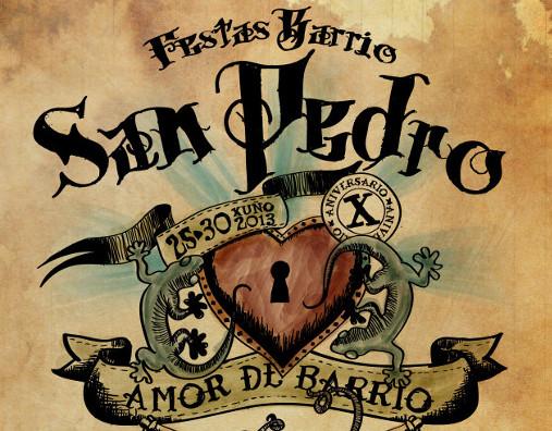 sanpedro2