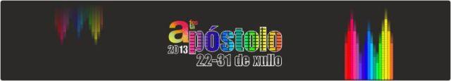 apostolo_2013