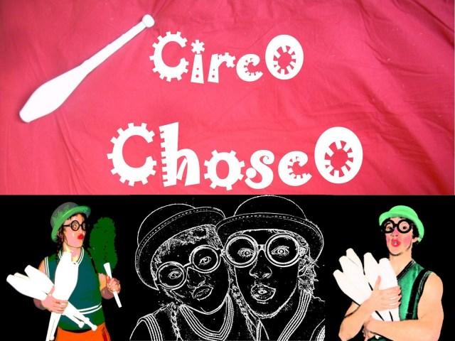 circo_chosco