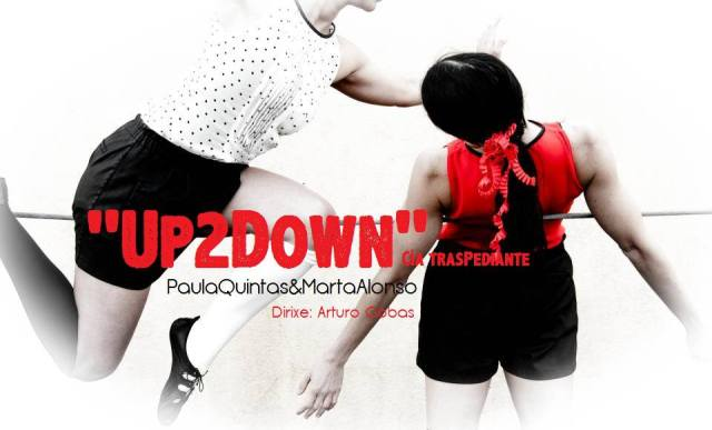 up2down
