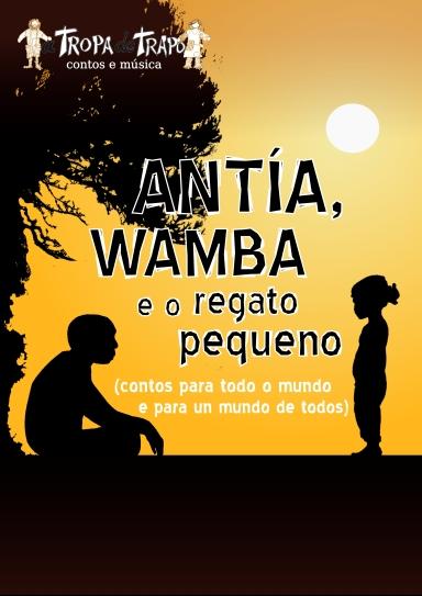 antiawamba