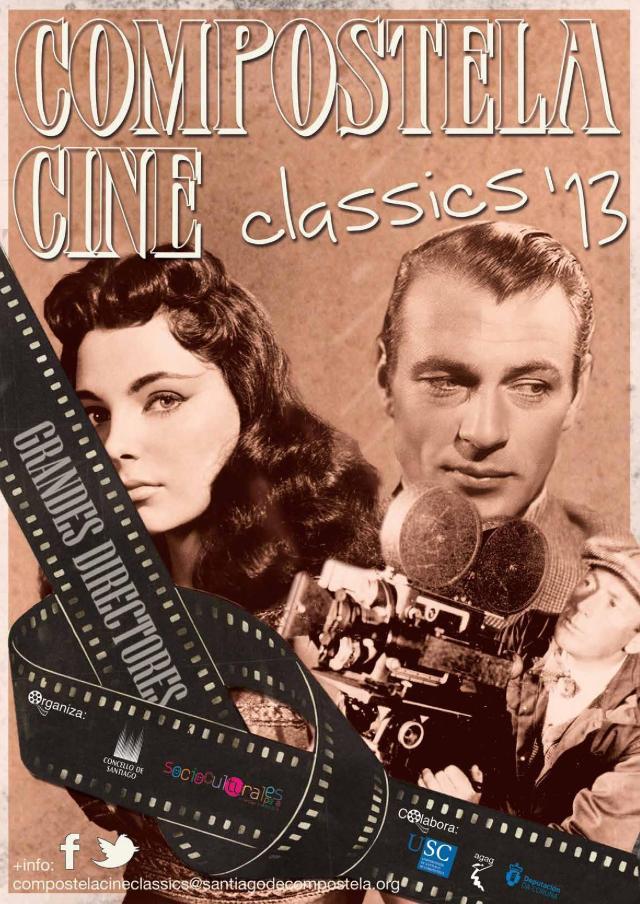 compostela_classics