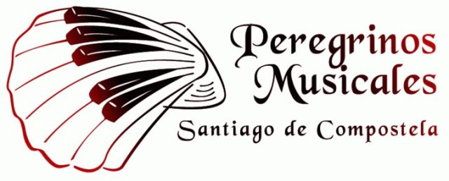 peregrinosmusicais