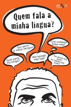 quem-fala-a-minha-lingua