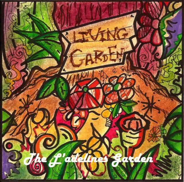 livinggarde