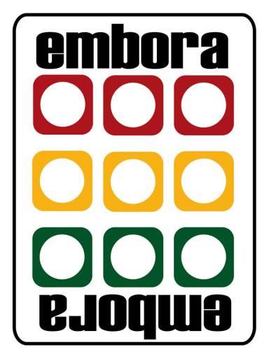 EMBORA