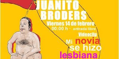 juanito_lesbiana