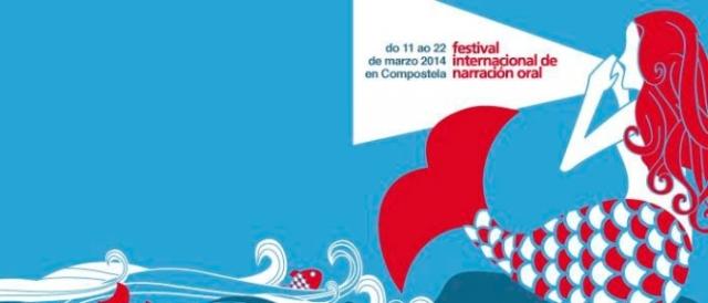 festival_atlantica2014-675x289