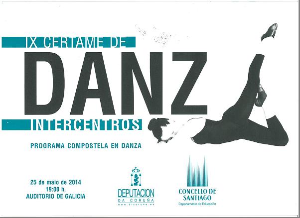 danza_intercentros