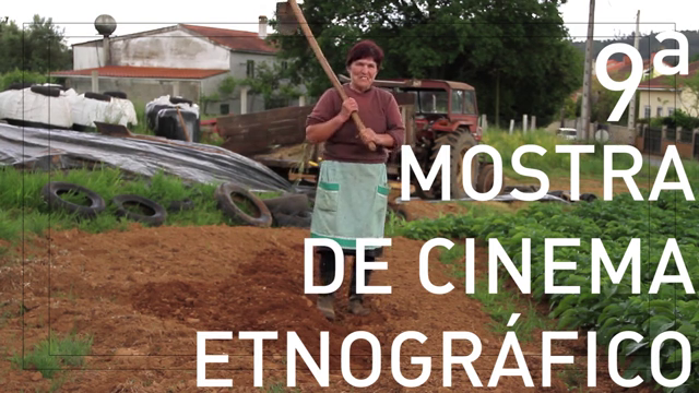 etnografico