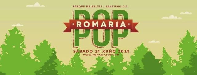 romaria2014
