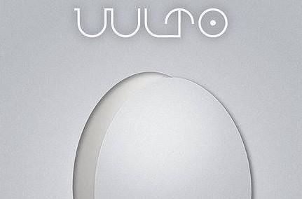 vulto